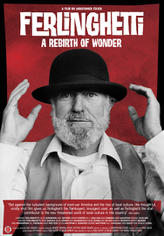 Ferlinghetti showtimes and tickets