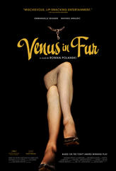 Venus in Fur showtimes and tickets