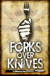 Forks Over Knives showtimes and tickets