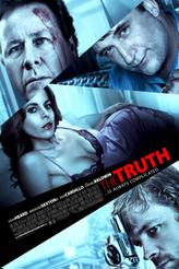The Truth showtimes and tickets