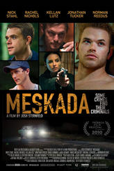 Meskada showtimes and tickets