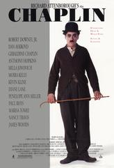Chaplin showtimes and tickets