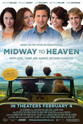 Midway to Heaven showtimes and tickets