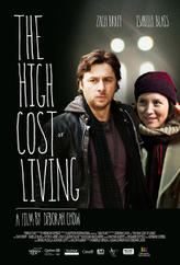 The High Cost of Living showtimes and tickets