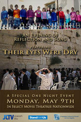 Their Eyes Were Dry Event showtimes and tickets