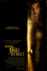 House at the End of the Street showtimes and tickets