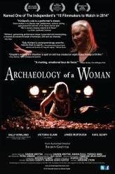 Archaeology of a Woman showtimes and tickets
