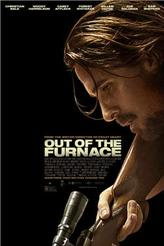 Out of the Furnace showtimes and tickets