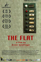 The Flat showtimes and tickets