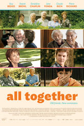 All Together (Et si on vivait tous ensemble?) showtimes and tickets