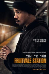 Fruitvale Station  showtimes and tickets