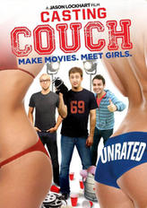 Casting Couch showtimes and tickets