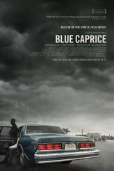 Blue Caprice showtimes and tickets