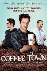 Coffee Town showtimes and tickets