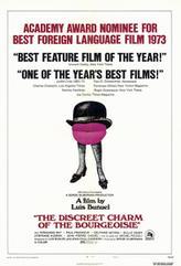 The Discreet Charm/Phantom O showtimes and tickets