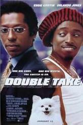 Double Take (2001) showtimes and tickets