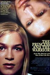 The Princess and the Warrior showtimes and tickets