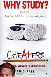 Cheaters showtimes and tickets