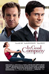 In Good Company showtimes and tickets