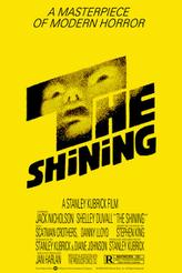 The Shining (1980) showtimes and tickets