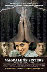 The Magdalene Sisters showtimes and tickets