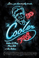 The Cooler showtimes and tickets