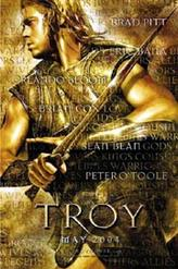 Troy showtimes and tickets