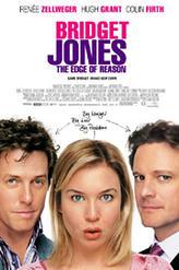 Bridget Jones: The Edge of Reason showtimes and tickets