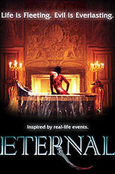 Eternal showtimes and tickets