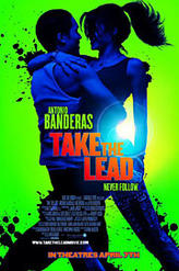 Take the Lead showtimes and tickets