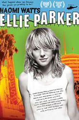 Ellie Parker showtimes and tickets