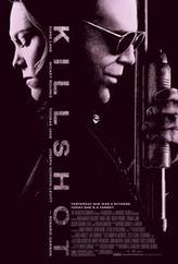Killshot showtimes and tickets