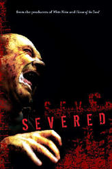 Severed showtimes and tickets