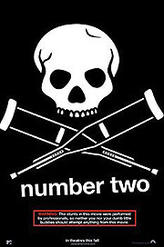 Jackass: Number Two showtimes and tickets