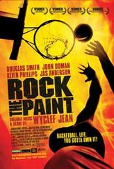 Rock the Paint showtimes and tickets