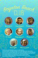 Boynton Beach Club showtimes and tickets