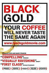 Black Gold showtimes and tickets