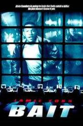 Bait (2000) showtimes and tickets