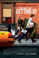 The Art of Getting By showtimes and tickets