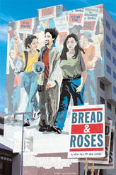 Bread and Roses showtimes and tickets