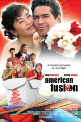 American Fusion showtimes and tickets