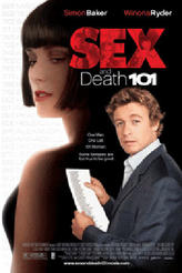 Sex and Death 101 showtimes and tickets