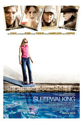 Sleepwalking showtimes and tickets