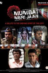 Mumbai Meri Jaan showtimes and tickets
