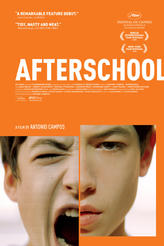 Afterschool showtimes and tickets