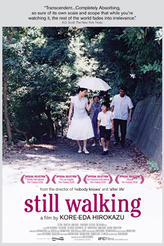 Still Walking showtimes and tickets