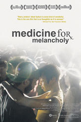 Medicine for Melancholy showtimes and tickets