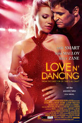 Love N' Dancing showtimes and tickets