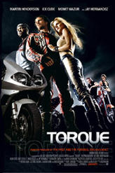 Torque showtimes and tickets