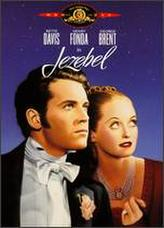Jezebel showtimes and tickets